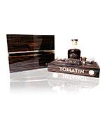 Tomatin 41 Year Old 1972 Highland Single Malt Scotch Whisky