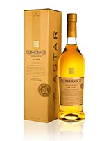 Glenmorangie Astar 2017 Release Highland Single Malt Scotch Whisky