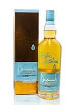 Benromach 2009 Triple Distilled Speyside Single Malt Scotch Whisky