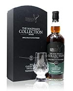 Glenrothes 1971 � The MacPhail�s Collection (Gordon & MacPhail)
