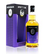 Springbank 18 Years Old Campbeltown Single Malt Whisky
