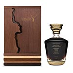The Glenlivet 1943 Private Collection 70 Year Old Single Malt Whisky