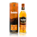 Glenfiddich 21 Year Old Gran Reserva Rum Cask Single Malt Whisky
