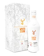 Glenfiddich Winter Storm 21 Year Old Single Malt Scotch Whisky