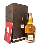 Benromach 1977 Speyside Single Malt Scotch Whisky