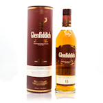 Glenfiddich Rich Oak Single Malt Scotch Whisky