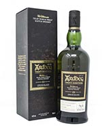 Ardbeg Twenty Something 23 Year Old Islay Single Malt Scotch Whisky