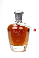 36 Year Old Tomatin