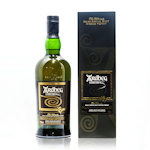 Ardbeg 10 Year Old Islay Single Malt Scotch Whisky