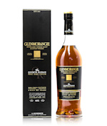 Glenmorangie Lasanta Single Malt Scotch Whisky