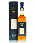 Glenmorangie The Original Single Malt Scotch Whisky Gift Set