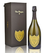 Dom Perignon 2005 Vintage Champagne
