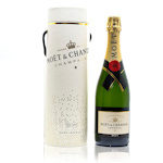 Moet & Chandon Imperial NV Isothermal Gift Box