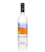 Grey Goose L'Orange Premium Vodka 70cl