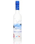 Grey Goose Premium Vodka 70cl