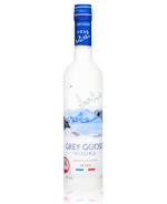 Grey Goose Premium Vodka 70cl