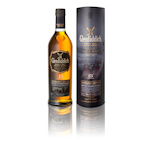 Glenfiddich Distillery Edition 15 Year Old Single Malt Scotch Whisky