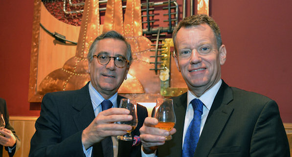 SWA :: Latin America – what UK businesses can learn from Scotch Whisky :: 11th February, 2016
