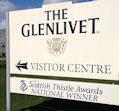 The Glenlivet Tour by Planet Whiskies
