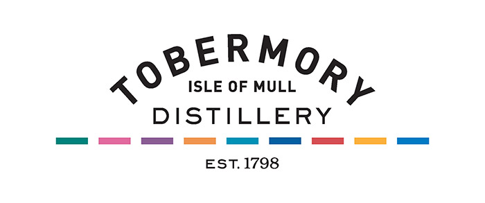Tobermory Distillery Celebrates Relaunch With New Signature Expression
