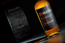 Tomatin Celebrates Master Distillers 50th Year
