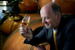 Graham Eunson Questions and Answers to Planet Whiskies