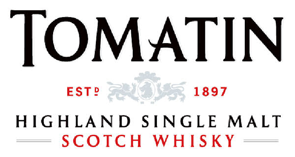 Tomatin Distillery :: Going for Gold at San Francisco :: 2nd April, 2015