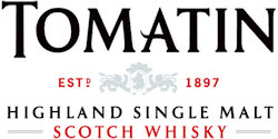 Tomatin Distillery - Refurbish their Visitor Center