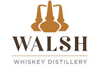 Walsh Whiskey Distillery