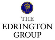 The Edrington Group