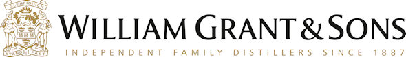 William Grant & Son - Independent Family Distillers SInce 1887